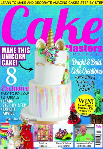Cake-master-cover-3