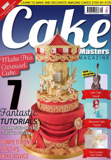 Cover-September2018